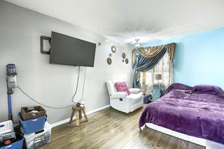 Photo 16: 14912 73A Street in Edmonton: Zone 02 House for sale : MLS®# E4224911