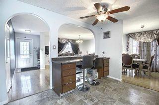 Photo 11: 14912 73A Street in Edmonton: Zone 02 House for sale : MLS®# E4224911