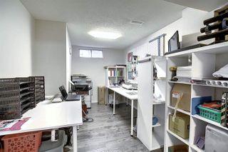 Photo 31: 14912 73A Street in Edmonton: Zone 02 House for sale : MLS®# E4224911