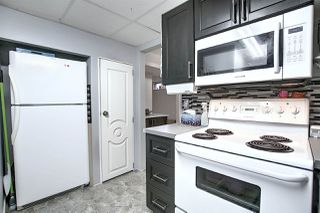 Photo 24: 14912 73A Street in Edmonton: Zone 02 House for sale : MLS®# E4224911