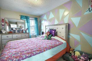 Photo 18: 14912 73A Street in Edmonton: Zone 02 House for sale : MLS®# E4224911