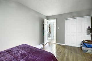 Photo 17: 14912 73A Street in Edmonton: Zone 02 House for sale : MLS®# E4224911