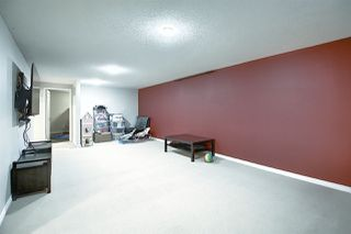 Photo 25: 14912 73A Street in Edmonton: Zone 02 House for sale : MLS®# E4224911