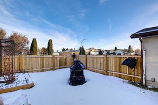 Photo 34: 14912 73A Street in Edmonton: Zone 02 House for sale : MLS®# E4224911