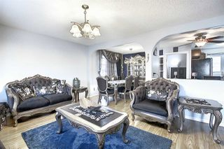 Photo 5: 14912 73A Street in Edmonton: Zone 02 House for sale : MLS®# E4224911
