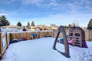 Photo 3: 14912 73A Street in Edmonton: Zone 02 House for sale : MLS®# E4224911