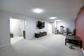 Photo 26: 14912 73A Street in Edmonton: Zone 02 House for sale : MLS®# E4224911