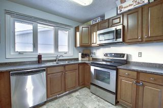 Photo 13: 14912 73A Street in Edmonton: Zone 02 House for sale : MLS®# E4224911