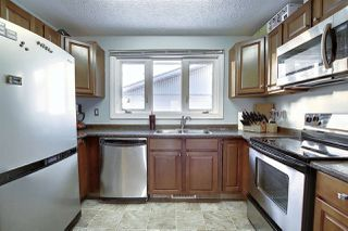 Photo 12: 14912 73A Street in Edmonton: Zone 02 House for sale : MLS®# E4224911