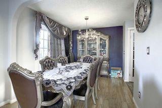 Photo 9: 14912 73A Street in Edmonton: Zone 02 House for sale : MLS®# E4224911