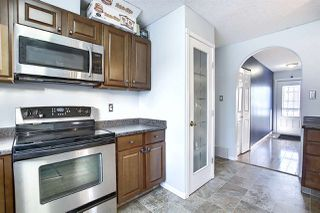 Photo 14: 14912 73A Street in Edmonton: Zone 02 House for sale : MLS®# E4224911