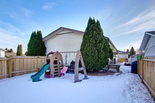 Photo 4: 14912 73A Street in Edmonton: Zone 02 House for sale : MLS®# E4224911