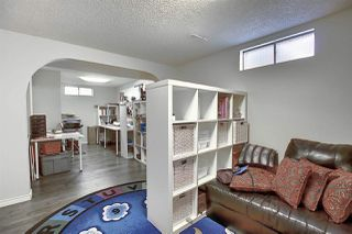 Photo 30: 14912 73A Street in Edmonton: Zone 02 House for sale : MLS®# E4224911
