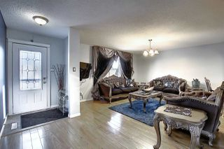 Photo 8: 14912 73A Street in Edmonton: Zone 02 House for sale : MLS®# E4224911