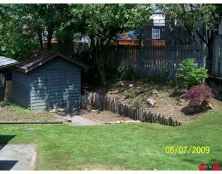 """Photo 8: 3076 TODD Court in Abbotsford: Abbotsford East House for sale in """"MCMILLAN/GLENRIDGE"""" : MLS®# F2921643"""