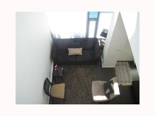 """Photo 5: 103 REGIMENT Square in Vancouver: Downtown VW Townhouse  in """"SPECTRUM 3"""" (Vancouver West)  : MLS®# V817637"""