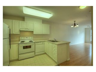 "Photo 4: 344 5880 DOVER Crescent in Richmond: Riverdale RI Condo for sale in ""WATERSIDE"" : MLS®# V819804"