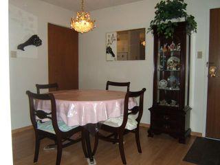 Photo 7: 740 KENASTON Boulevard in WINNIPEG: River Heights / Tuxedo / Linden Woods Condominium for sale (South Winnipeg)  : MLS®# 1016736