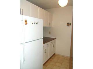 Photo 6: 740 KENASTON Boulevard in WINNIPEG: River Heights / Tuxedo / Linden Woods Condominium for sale (South Winnipeg)  : MLS®# 1016736