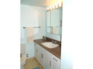 Photo 9: 740 KENASTON Boulevard in WINNIPEG: River Heights / Tuxedo / Linden Woods Condominium for sale (South Winnipeg)  : MLS®# 1016736