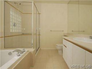 Photo 18: 330 188 Douglas St in VICTORIA: Vi James Bay Condo for sale (Victoria)  : MLS®# 549562