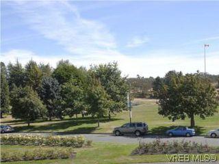 Photo 14: 330 188 Douglas St in VICTORIA: Vi James Bay Condo for sale (Victoria)  : MLS®# 549562