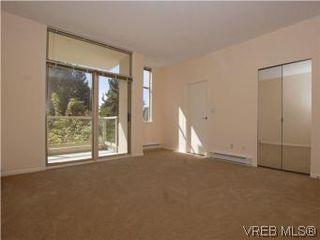 Photo 17: 330 188 Douglas St in VICTORIA: Vi James Bay Condo for sale (Victoria)  : MLS®# 549562
