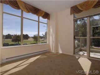 Photo 12: 330 188 Douglas St in VICTORIA: Vi James Bay Condo for sale (Victoria)  : MLS®# 549562