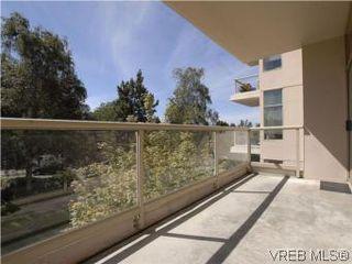 Photo 13: 330 188 Douglas St in VICTORIA: Vi James Bay Condo for sale (Victoria)  : MLS®# 549562