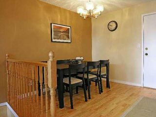 "Photo 4: 104 812 MILTON ST in New Westminster: Uptown NW Condo for sale in ""Hawthorn Place"" : MLS®# V604276"