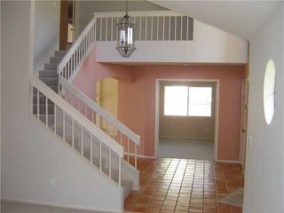 Photo 4: ENCINITAS House for sale : 4 bedrooms : 755 Fieldstone Ln.
