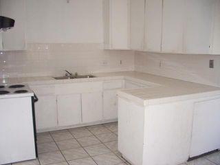 Main Photo: RAMONA Condo for sale : 2 bedrooms : 742 A #4