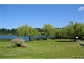 Photo 3:  in SALT SPRING ISLAND: GI Salt Spring Land for sale (Gulf Islands)  : MLS®# 471924