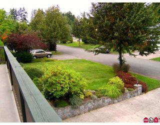 Photo 10: 1523 133B Street in Surrey: Crescent Bch Ocean Pk. House for sale (South Surrey White Rock)  : MLS®# F2904116