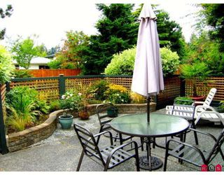 Photo 8: 1523 133B Street in Surrey: Crescent Bch Ocean Pk. House for sale (South Surrey White Rock)  : MLS®# F2904116