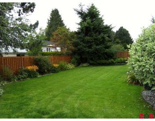 Photo 9: 1523 133B Street in Surrey: Crescent Bch Ocean Pk. House for sale (South Surrey White Rock)  : MLS®# F2904116