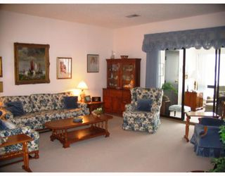 Photo 3:  in WINNIPEG: Fort Garry / Whyte Ridge / St Norbert Condominium for sale (South Winnipeg)  : MLS®# 2903876