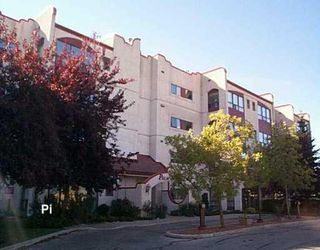 Photo 1:  in WINNIPEG: Fort Garry / Whyte Ridge / St Norbert Condominium for sale (South Winnipeg)  : MLS®# 2903876