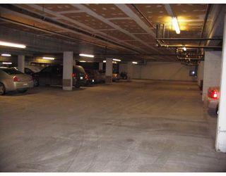 Photo 10:  in WINNIPEG: Fort Garry / Whyte Ridge / St Norbert Condominium for sale (South Winnipeg)  : MLS®# 2903876