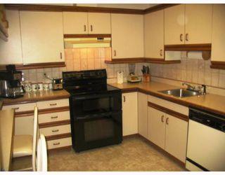 Photo 5:  in WINNIPEG: Fort Garry / Whyte Ridge / St Norbert Condominium for sale (South Winnipeg)  : MLS®# 2903876