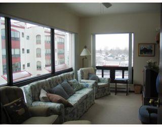 Photo 9:  in WINNIPEG: Fort Garry / Whyte Ridge / St Norbert Condominium for sale (South Winnipeg)  : MLS®# 2903876