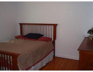 Photo 6: 171 NEWTON Avenue in WINNIPEG: West Kildonan / Garden City Single Family Detached for sale (North West Winnipeg)  : MLS®# 2908575