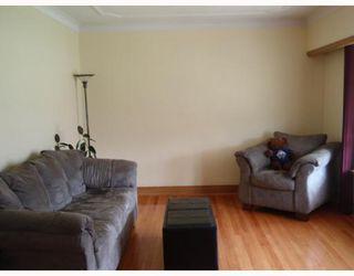 Photo 2: 171 NEWTON Avenue in WINNIPEG: West Kildonan / Garden City Single Family Detached for sale (North West Winnipeg)  : MLS®# 2908575
