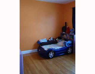 Photo 7: 171 NEWTON Avenue in WINNIPEG: West Kildonan / Garden City Single Family Detached for sale (North West Winnipeg)  : MLS®# 2908575