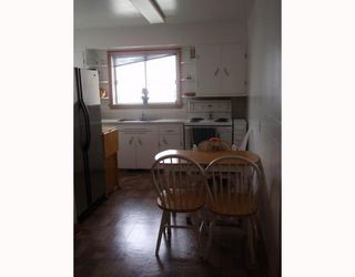 Photo 3: 171 NEWTON Avenue in WINNIPEG: West Kildonan / Garden City Single Family Detached for sale (North West Winnipeg)  : MLS®# 2908575
