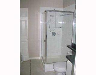 "Photo 7: 405 2678 DIXON Street in Port_Coquitlam: Central Pt Coquitlam Condo for sale in ""SPRINGDALE"" (Port Coquitlam)  : MLS®# V771815"