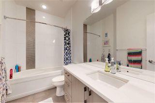 Photo 20: 10143 88 Street in Edmonton: Zone 13 House Half Duplex for sale : MLS®# E4169454