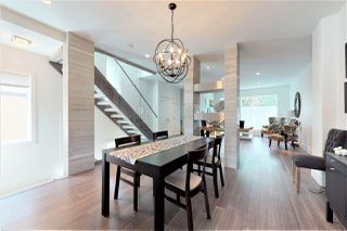 Photo 9: 10143 88 Street in Edmonton: Zone 13 House Half Duplex for sale : MLS®# E4169454
