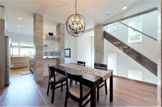 Photo 4: 10143 88 Street in Edmonton: Zone 13 House Half Duplex for sale : MLS®# E4169454