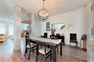 Photo 8: 10143 88 Street in Edmonton: Zone 13 House Half Duplex for sale : MLS®# E4169454